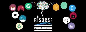 Risorse- banner