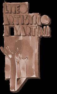 Liceo Artistico Martini- Savona