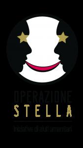 Operazione Stella- logo