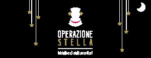 XVI Edizione- Operazione Stella