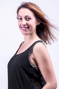 Michela Corronca