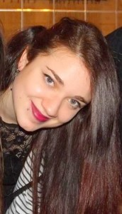 Laura Genta