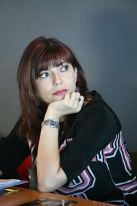 Giulia Iannello