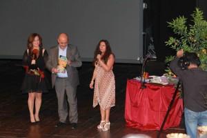 XVI Edizione- Gli ambasciatori del Festival 3