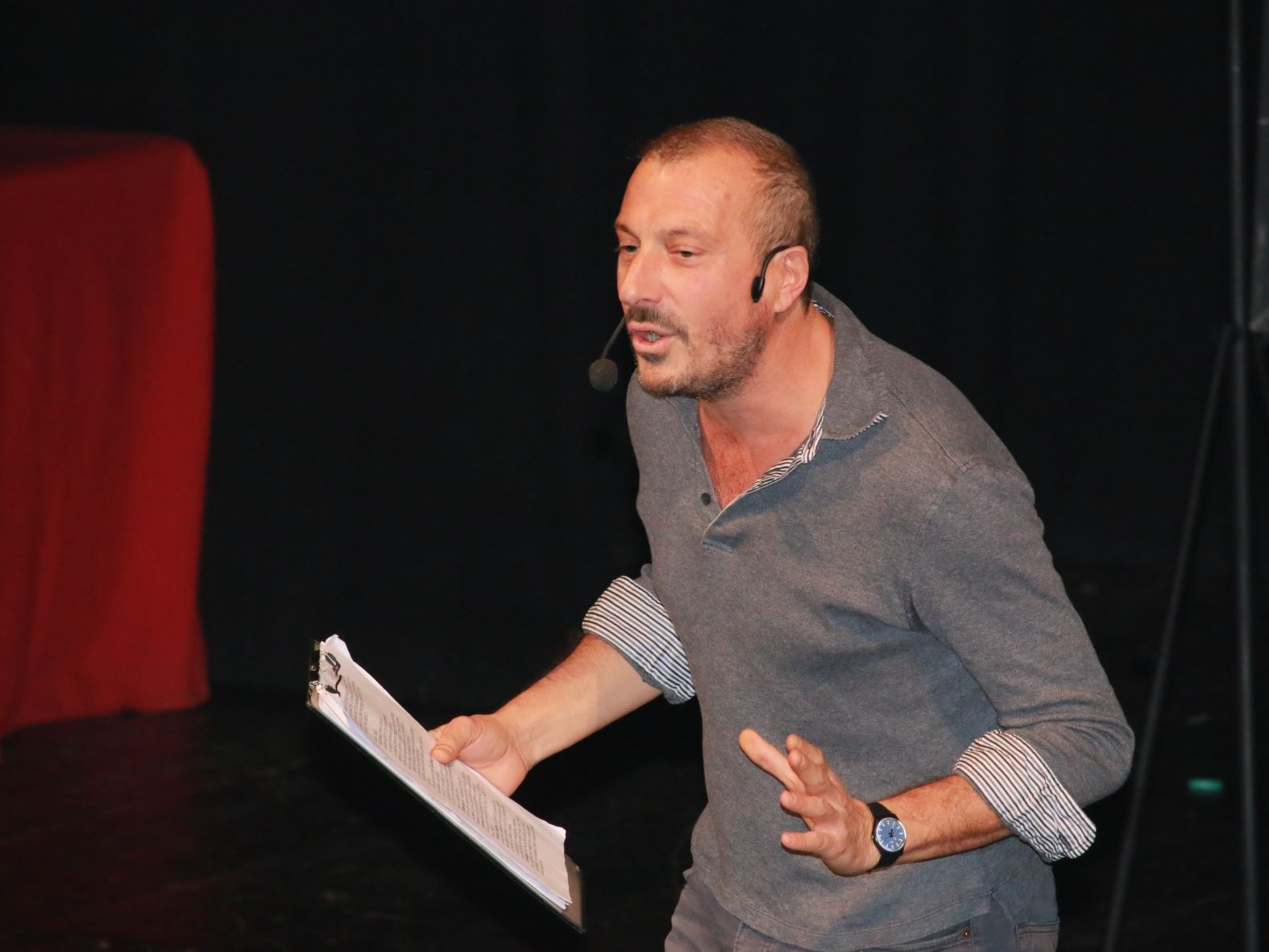 serata d onore (14)