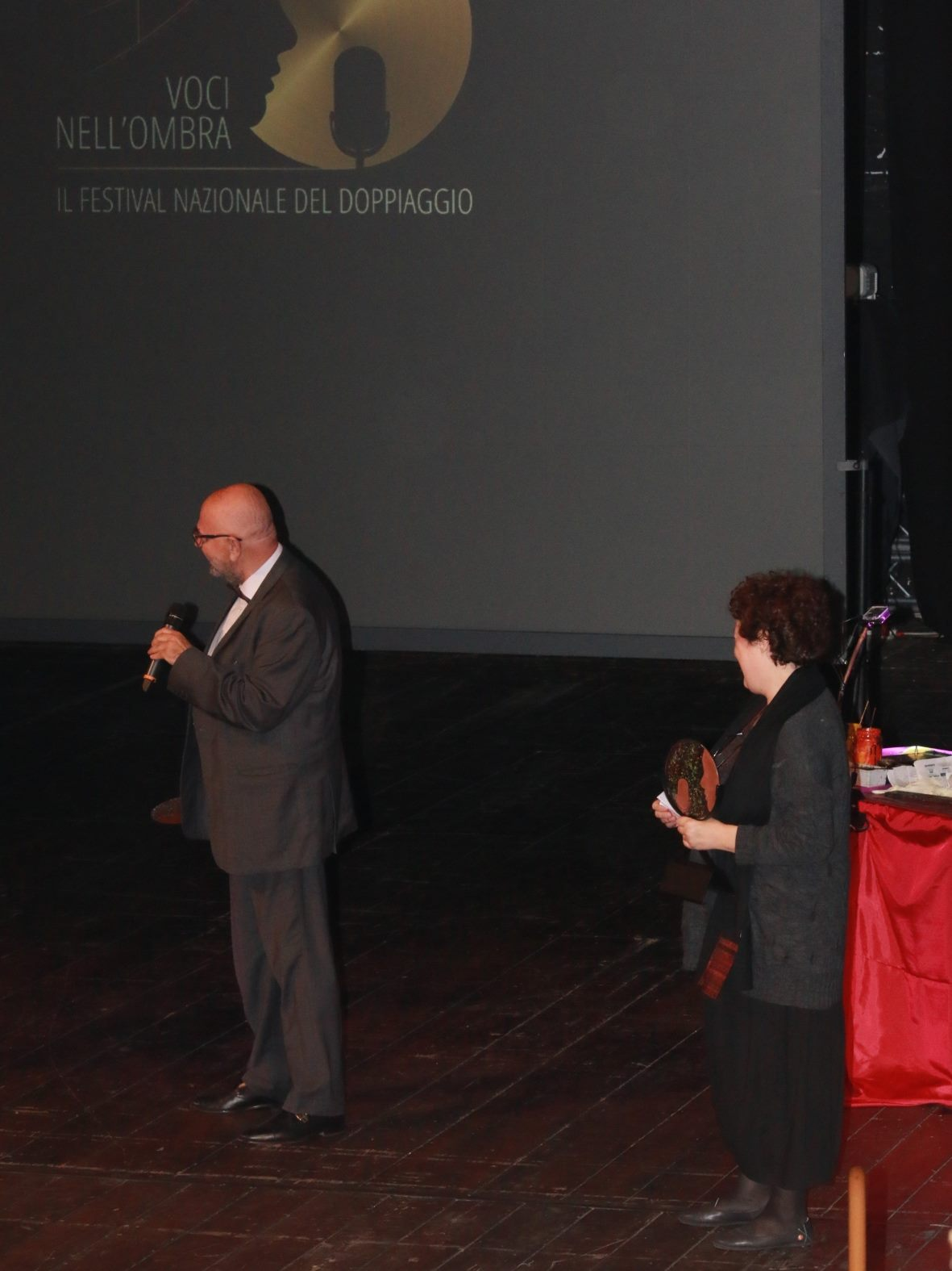 serata d onore (15)
