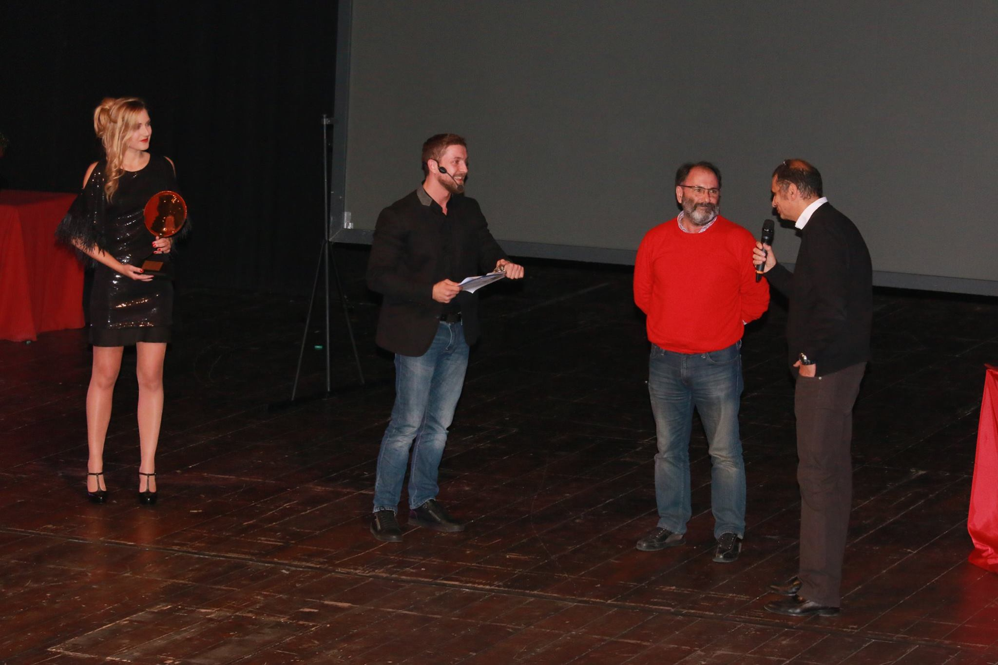 serata d onore (18)