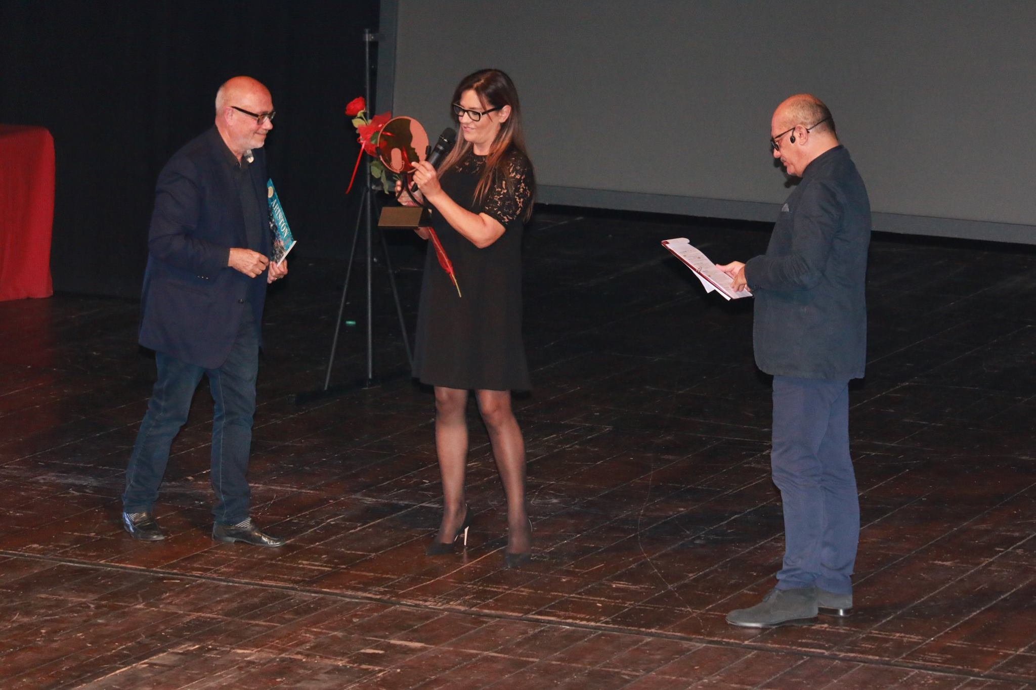 serata d onore (19)