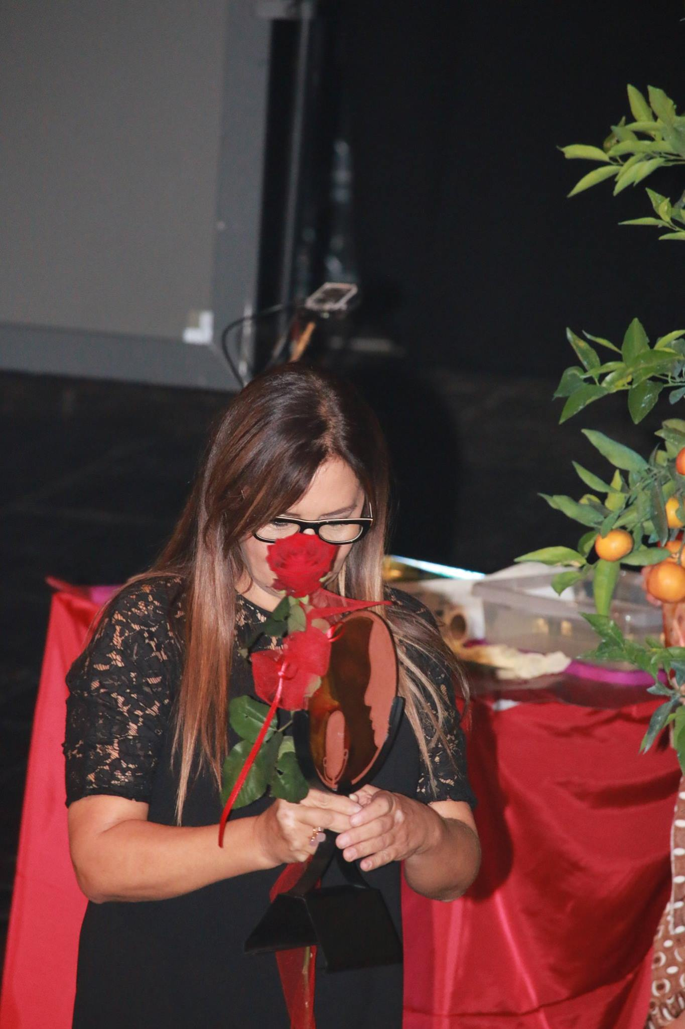 serata d onore (20)