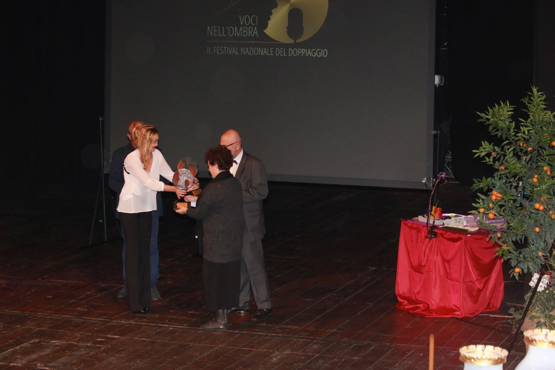 serata d onore (33)