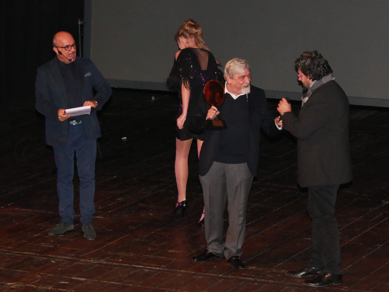 serata d onore (37)