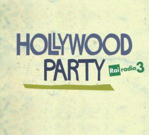 Corso di Riqualificazione professionale per attore-doppiatore | Hollywood Party