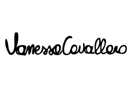 Vanessa Cavallaro- logo