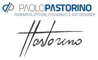 paolo-pastorino-logo