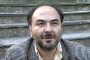 Un piccolo omaggio per un grande professionista: a Mario Paolinelli