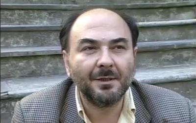 Un piccolo omaggio a un grande professionista: Mario Paolinelli