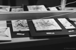 XVII Edizione- I Premi ed i loro Artisti 2