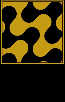 Fondazione De Mari- logo