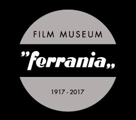 FFM- logo