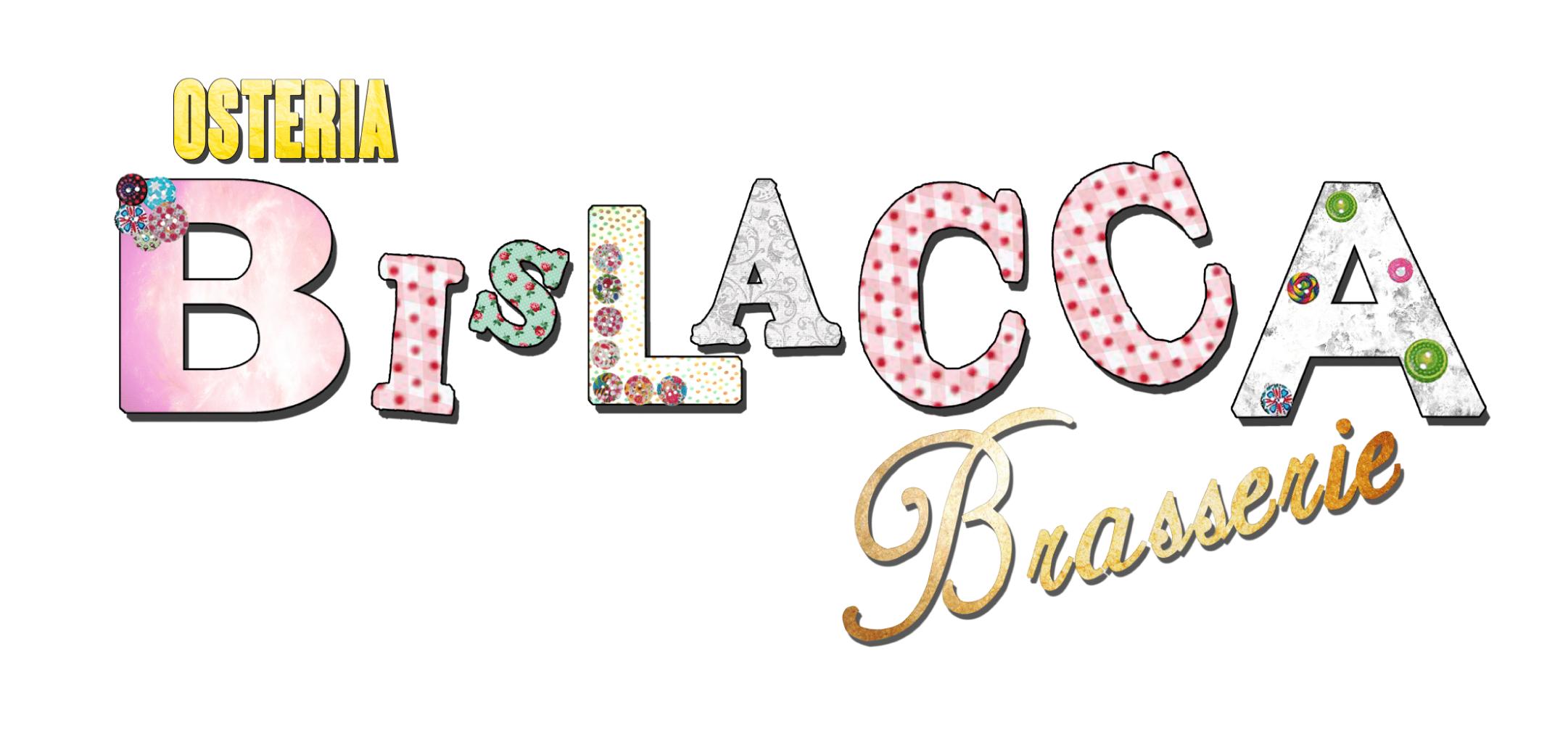 Osteria bislacca- logo