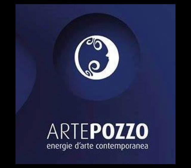 Artepozzo- logo