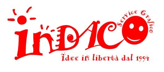 INDACO- logo
