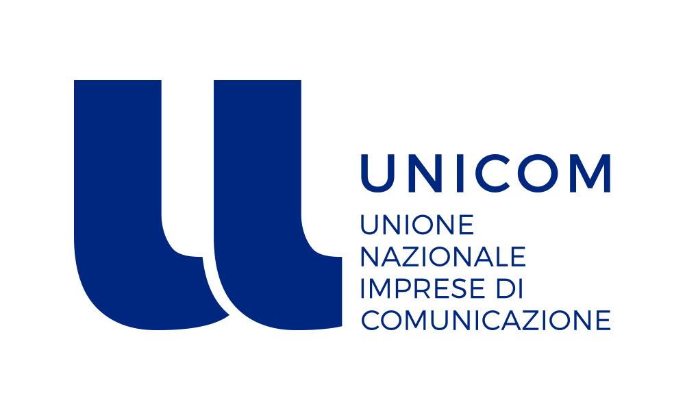 Unicom- logo