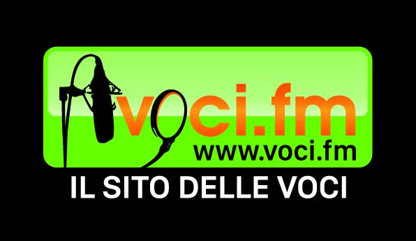 VOCI fm- logo