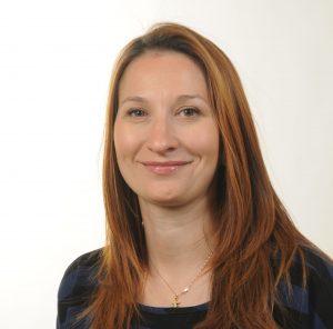 Tamara Leontini