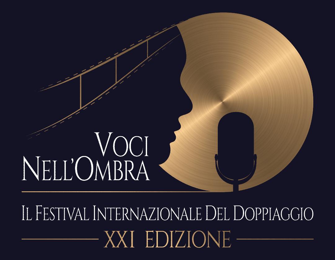 Festival Voci nell'Ombra ventunesima edizione
